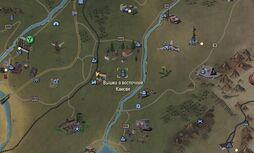 FO76 East Kanawha lookout wmap.jpg