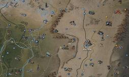 FO76 Fort Atlas wmap.jpg