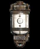 FO76 Orbital scan beacon.png