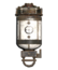 FO76 Orbital scan beacon.png