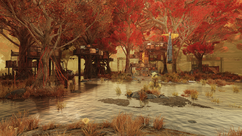 FO76 Treehouse village.png
