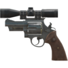 FO76 weapon somersetspecial.webp