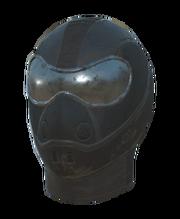 Fallout 76 Marine Tactical Helmet.png