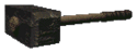 Fo1 Sledgehammer.png