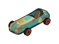 FoS toy car.png