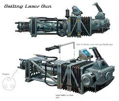 GatlingLaserCA.jpg