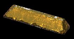 Gold scrap.png