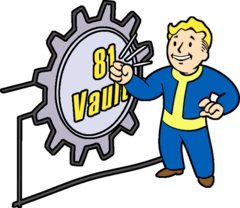 Icon Vault 81 quest.png