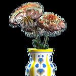 New floral vaulted vase.png