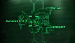 The Hole loc.jpg