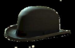 Triggerman bowler.png