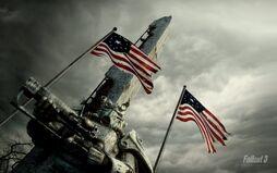 American flag BoS at Washington Monument.jpg