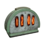 Atx camp floordecor alarmclock nixietube l.webp
