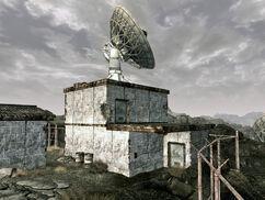 BM broadcast building.jpg