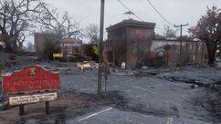 Charleston Fire Department.jpg