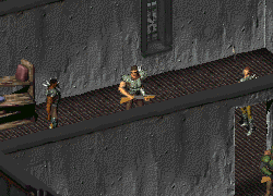 FO1 Thugs.png