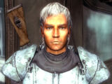 Quartermaster (Fallout 3)