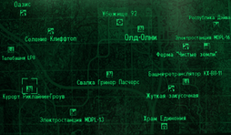 FO3 Reclining Groves Resort Homes wmap.png