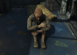 FO4-FarHarbor-Tony-Sitting.jpeg