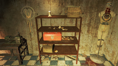 FO4NW Test eight.png