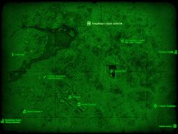 FO4 Кладбище старых роботов (карта мира).png