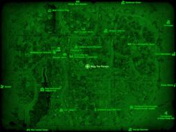 FO4 Мед-Тек Рисерч (карта мира).png