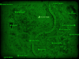 FO4 Тенпайнс-Блафф (карта мира).png