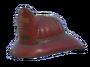 FO76 Fireman Helmet.png