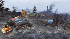 FO76 Hornwright testing site 3.png