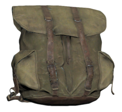 FO76 Standard backpack.png