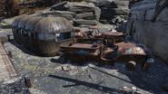 FO76 Vehicle 1 30 29