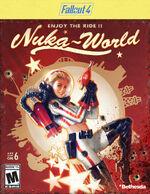 Fallout 4 Nuka-World add-on packaging.jpg