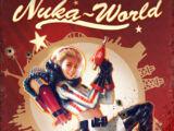 Nuka-World (complemento)
