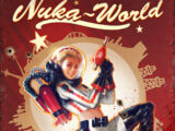 Nuka-World (Add-On)