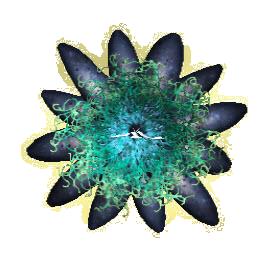 Fever blossom (Nuka-World)