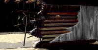 Fo1 necropolis Background