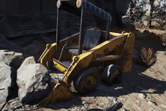 Fo76 Vehicle new 4.png