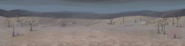 FoS RedRocket background