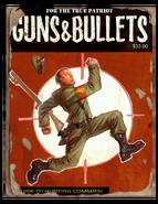 Guns n Bullets F4 10