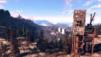 SavageDivide-E3-Fallout76