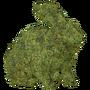 Atx camp floordecor topiary rabbit l.webp