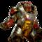 Atx skin powerarmor paint parkranger atomicranger l.webp