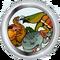 Badge-2682-5