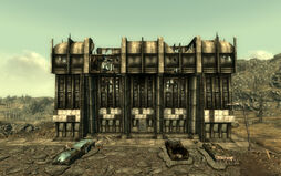 Dunwich building.jpg