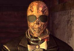 FNVDM Dean Domino Portrait.jpg