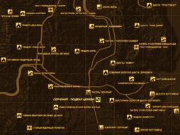FNV Карта СЕРЧЛАЙТ - ПОДВАЛ ЦЕРКВИ.jpg