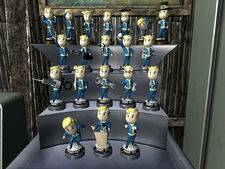 FO3 all bobbleheads.jpg