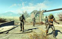 FO4NW External 11