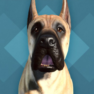 FO4 CC - Great Dane.png