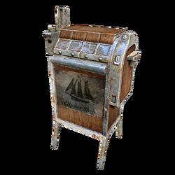 FO4 Cigarette machine.png